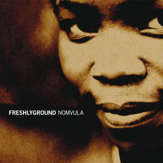 Linked album art of Freshlyground's Nomvula